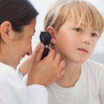 Recherche d'un audioprothésiste