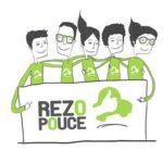 Rézo Pouce Tarentaise : un réseau organisé pour les petits trajets