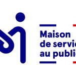 Ouverture de la Maison de services au public