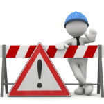RN90 : restrictions de circulation à partir du 22 mai