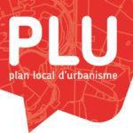 Modification n°2 PLU Aime : conclusions du commissaire enquêteur