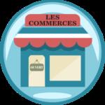 Infos commerces de proximité
