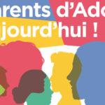 Parents de jeunes de 10 à 25 ans ? Les points ECOUTE sont pour vous…