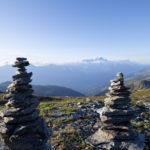 Reprise de la pratique des activités de montagne, à partir du lundi 11 mai 2020