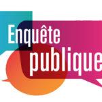 Dossier d'enquête publique : révision allégée du PLU de Granier