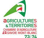 Chartes d'engagements sur l'utilisation agricole des produits phytopharmaceutiques