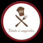 Liste des restaurateurs et traiteurs proposant de la vente à emporter à Aime-la-Plagne
