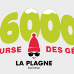 INFOS RESTRICTIONS DE STATIONNEMENT ET DE CIRCULATION POUR LA 6000D