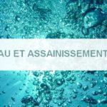 Rapports 2020 sur le prix et la qualité des services (eau et assainissement)