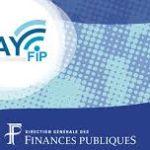 Modalités de paiement des créances de la commune suite à la fermeture de la trésorerie d'Aime