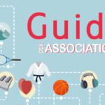 Guide des associations du territoire des Versants d'Aime