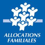 """Magazine """"Vie de famille"""" de la Caisse d'allocations familiales"""